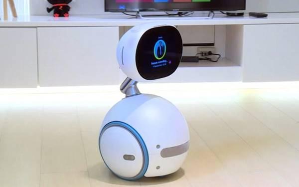 Segundo pesquisa recenter cerca da metade dos postos de trabalho nos EUA até 2033 serão ocupados por robôs