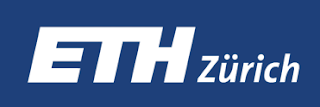 ETH Zurich Switzerland Excellence Scholarships
