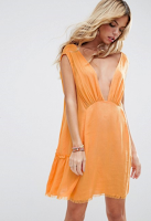http://www.asos.com/asos/asos-beach-dress-with-raw-edge-detail/prd/7783511?iid=7783511