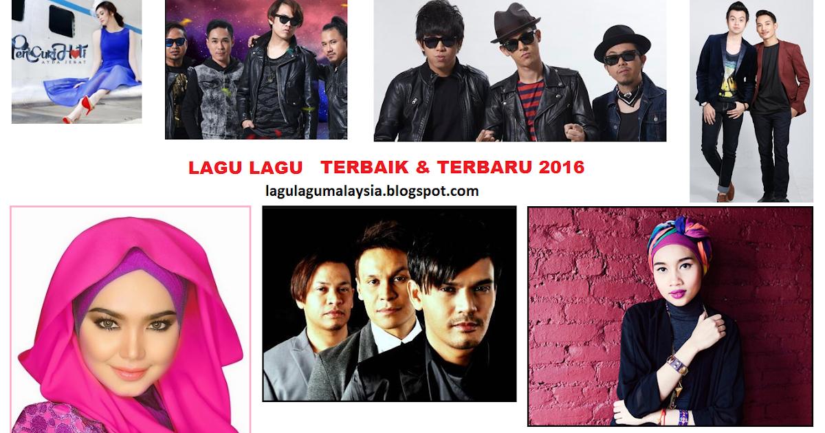 Search Results Lagu Terbaru Video Lagu Melayu Inggeris