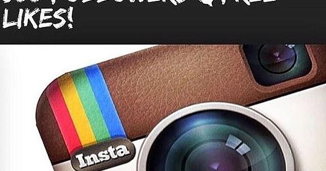 buy instagram followers uk