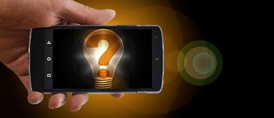 Smartphone Gaming Termurah