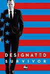 Tổng Thống Bất Đắc Dĩ Phần 2 - Designated Survivor Season 2
