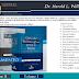Download: Guia De Willmington Para A Bíblia - 2 Vol - Em Autoplay