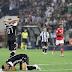 Όνειρο ήταν και… πάει, οι όμιλοι του Champions League για τον ΠΑΟΚ