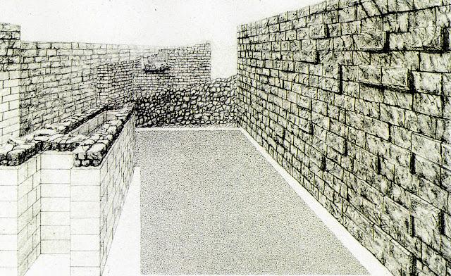 Andreas Angelidakis Future Acropolis Museum