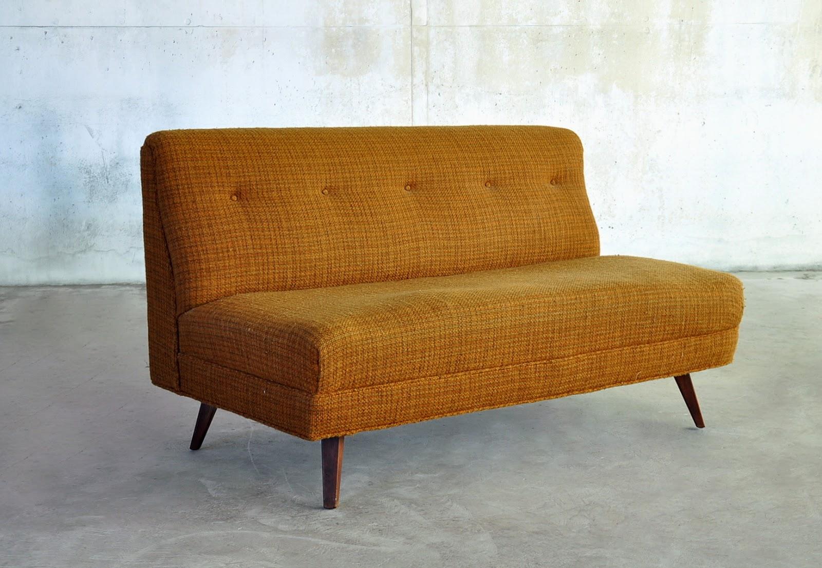 mid century modern sofa designs franklin nolan reclining select sectional