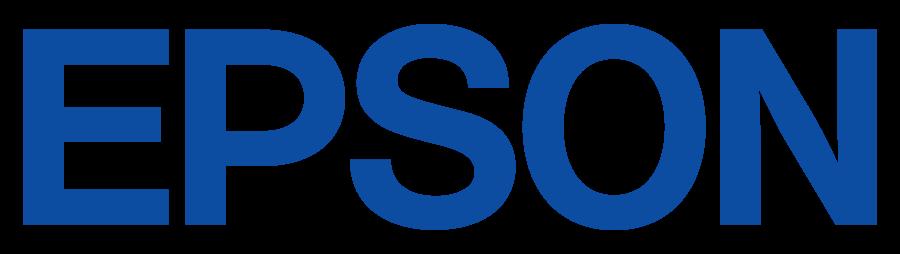 Lowongan Kerja Operator Produksi PT Epson Indonesia Industry, Cikarang