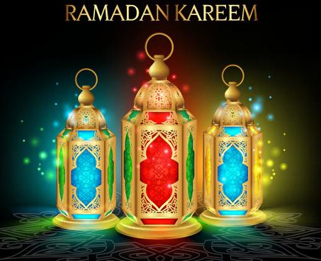 Ramadan images Download Free