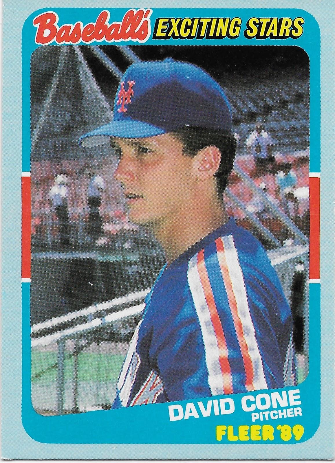Base Set Calling: I scored some Baseball Card Heritage today