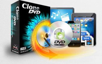 Telecharger Firmware De Restauration Iphone 3g