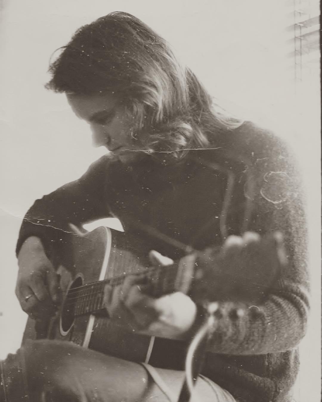 Kurt-Cobain-foto