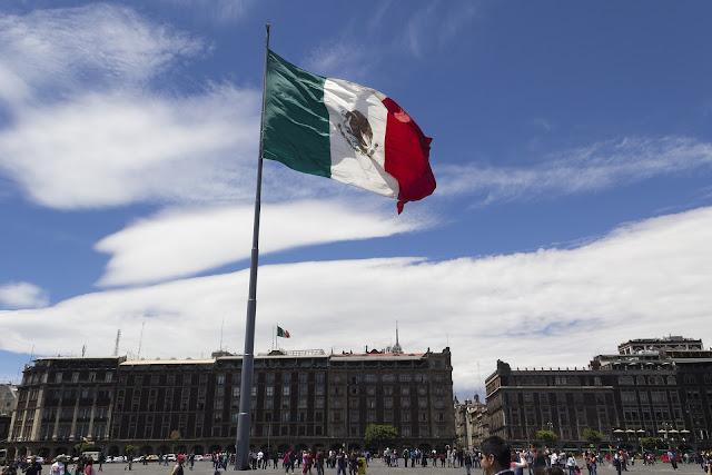 Noticias de México: ¿Por qué surgen las caravanas de centroamericanos para cruzar de México a Estados Unidos?