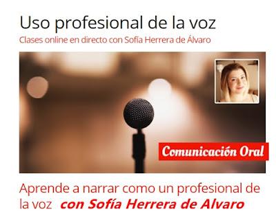 aprende a narrar como un profesional