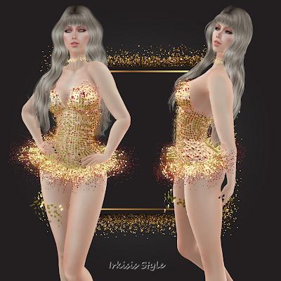 Les Sucreries de Fairy - Zinner Shapes & Gallery