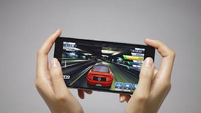 Dien thoai Xiaomi redmi 3 gia re