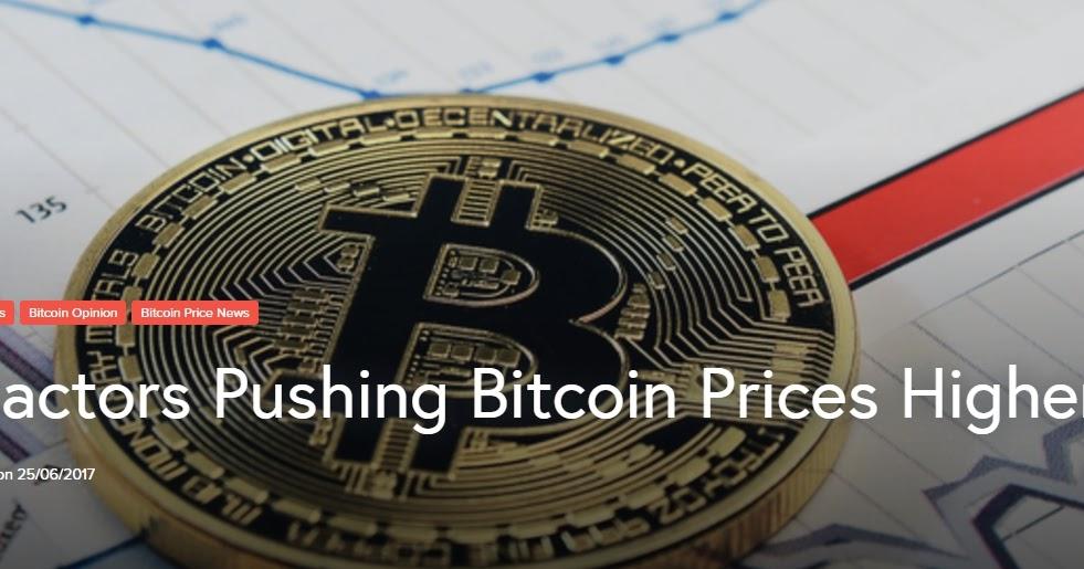 b1 bitcoin ne kadar)