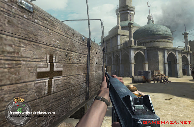 Call-Of-Duty-2-PC-Game-Free-Download