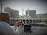 Al-Mâni'