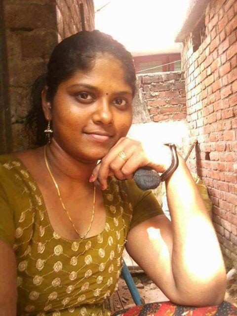 indian dating sites totally free in uk only