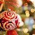Οι Χριστουγεννιάτικες Εκδηλώσεις του Δήμου Δομοκού
