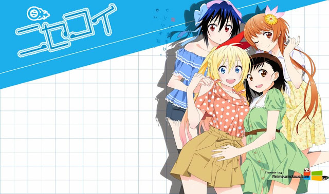 Download Anime Nisekoi Subtitle Indonesia Blu-ray BD 720p 480p 360p 240p mkv mp4 3gp Batch Single Link Anime Loker Streaming Anime Nisekoi Subtitle Indonesia Blu-ray BD 720p 480p 360p 240p mkv mp4 3gp Batch Single Link Anime Loker