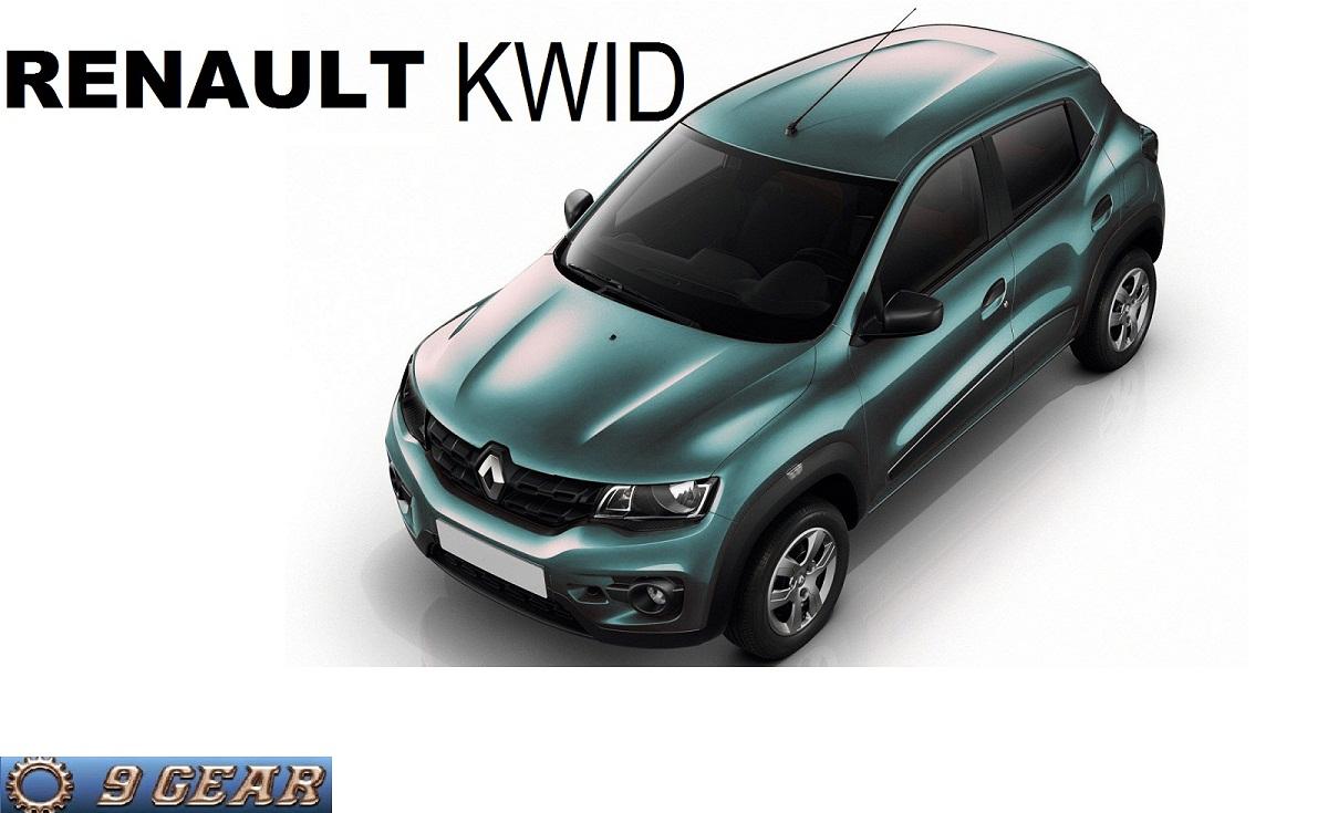 car reviews new car pictures for 2018 2019 the renault kwid a global platform for a global. Black Bedroom Furniture Sets. Home Design Ideas