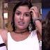 """ANA PAULA, MUNIK E TAMIEL FORMAM O PRIMEIRO PAREDÃO TRIPLO DO """"BBB16""""."""