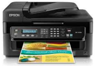 http://www.canondownloadcenter.com/2017/10/epson-wf-2630wf-printer-driver-software.html