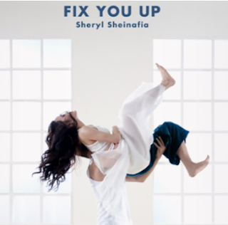 Sheryl Sheinafia Fix You Up Mp3