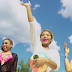 VIDEO MPYA - ALLY NIPISHE WIMBO UNAITWA MUPENZI