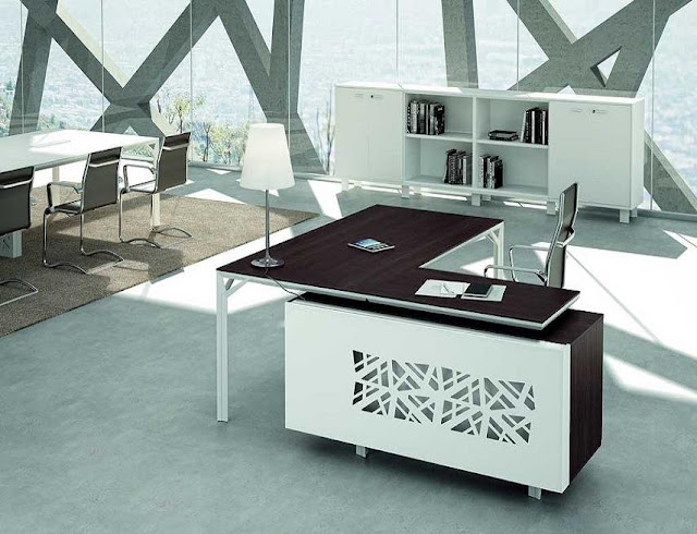 best buy modern office furniture in China for sale cheap