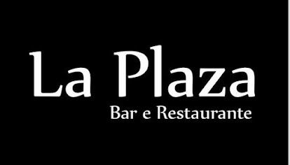 La Plaza - Bar e Restaurante