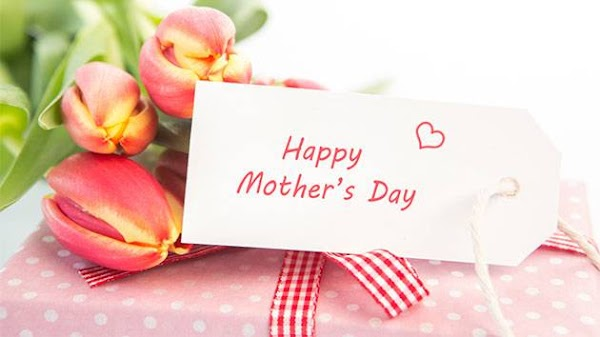 Mothers Day Quotes In Hindi | हिंदी शायरी,स्टेटस