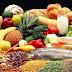 Diminuir O Colesterol Com Alimentação