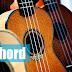 Chord/ Kunci Fadd9 Pada Ukulele