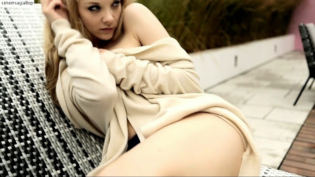 Natalie Dormer image natalie dormer 36131784 996 559 - Natalie Dormer Hot Bikini Photoshoot(HD)-60 Most Sexiest Cleavage Pictures of Game Of Thrones fame Seduces Us Atmost