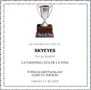 http://premios-rubensada.blogspot.com.ar/2008/02/premio-la-carrera-loca-de-la-vida.html