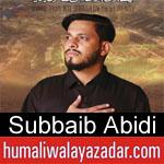 https://www.humaliwalyazadar.com/2018/09/subbaib-abidii-nohay-2019.html