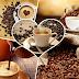Café por favor!!! Os benefícios do Café