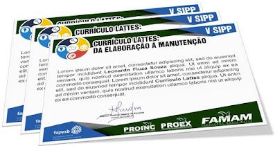 https://famam.virtualclass.com.br/Usuario/Portal/Educacional/Vestibular/VerCertificado.jsp?IDProcesso=225&IDS=19