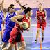 Baloncesto | Dosa Salesianos gana al colista Escolapios y rompe la racha de 5 derrotas