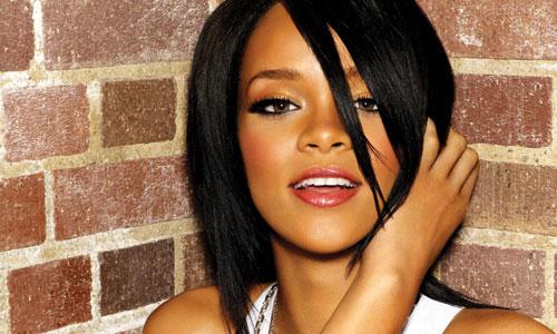 Rihanna Breaking Dishes MP3, Video & Lyrics