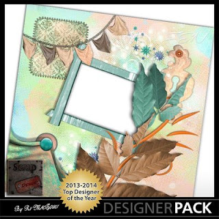 http://www.mymemories.com/store/display_product_page?id=RVVC-QP-1508-90919&r=Scrap%27n%27Design_by_Rv_MacSouli