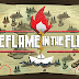 The Flame in the Flood comes to Switch next week