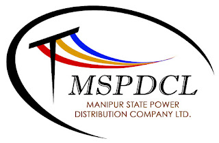 MSPDCL Recruitment 2016