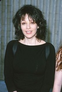 Amy Heckerling. Director of Clueless
