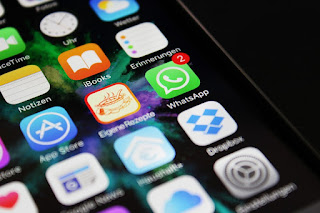 Kumpulan Link Grup Whatsapp Gambar dan Video Lucu Lengkap Saling Berbagi dan Tertawa Terbaru 2019