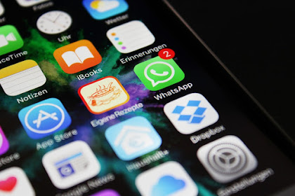 Kumpulan Link Grup Whatsapp Gambar dan Video Lucu Terbaru 2019