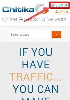 Chitika review AdSense alternative